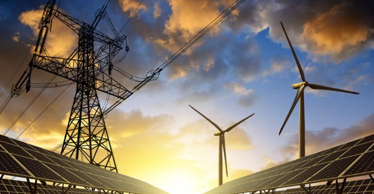 The Value of Advanced Meter Data Analytics for Grid Operators