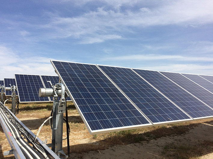 Opinion: Save America's Solar Jobs – Sign the Petition!