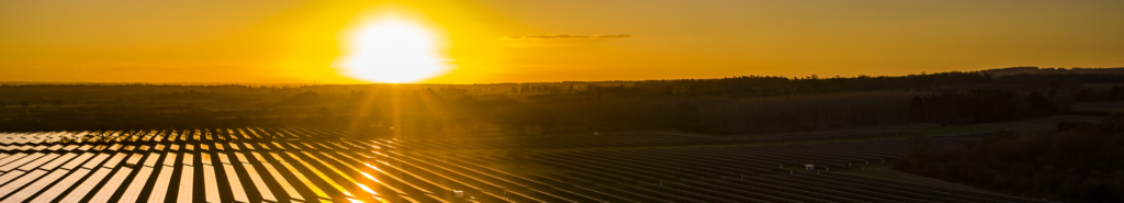 The Bigger Picture: Commissioning a 200 MW Solar Site