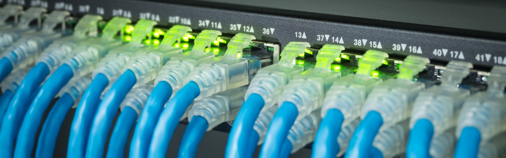 The Need for Networking and Security Knowledge in Modern SCADA Systems