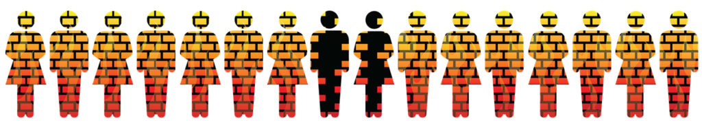 The Human Firewall: Defending Against Cyber Attacks