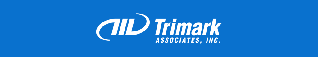 Trimark Awarded SCADA for World's Largest PV+BESS Project
