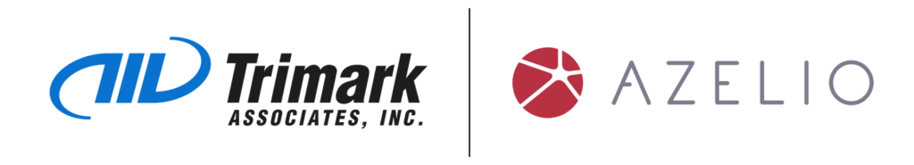 Trimark Partners With Azelio on North American Energy Storage Projects